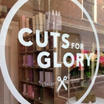 cutsforglory