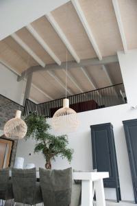 Strandhuis-The-Beachhouse5